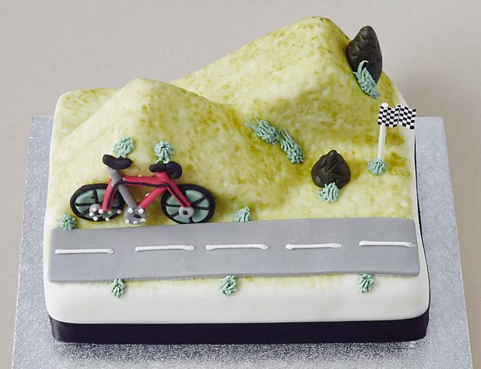 cake_birthday